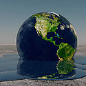 Documento del Plan Nacional de Cambio Climático para el Sector Agropecuario