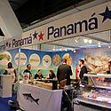 Panamá expone sector exportador de pesca y acuicultura en Expo Global 2017