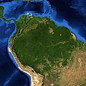 Cepal aboga por desarrollo con igualdad y sostenibilidad ambiental