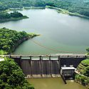 Cambio climático impacta al canal de Panamá