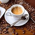 Malas noticias para el  café