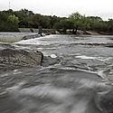 Cualquier río se convertirá en una central eléctrica