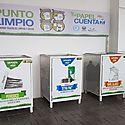 La Ruta del Reciclado una guía de ayuda para reciclar