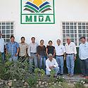 En Chiriquí MIDA celebrará aniversario