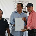 MIDA tendrá nueva sede en Chiriquí