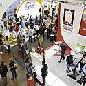 Feria de la industria alimentaria de Latinoamericana llega a Bogotá