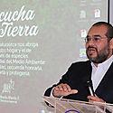 II Congreso Nacional de Bioseguridad
