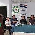 Oportunidades para el Agro de la región occidental ofrece la plataforma AgritechMurcia