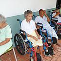 Gobierno panameño define fuente de financiamiento para pensiones