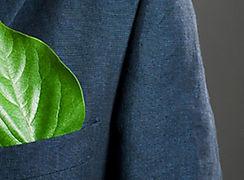 Emiten primer bono verde denominado en RMB en París