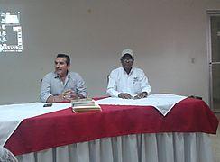 Mejoras en atención en servicios de extensión del MIDA en Veraguas