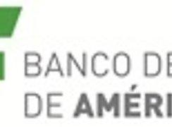 Primer Bono Verde de CAF beneficiará a proyectos en América Latina