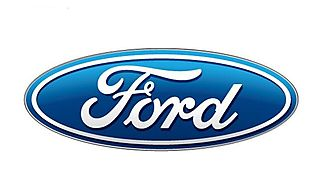 Ventas de autos Ford caen 6% en China en 2017