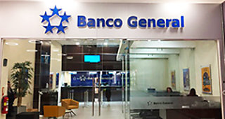 Banco General llega a Town Center