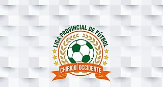 Niupi FC y Palmar FC disputarán final de Chiriquí Occidente