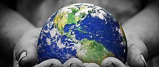 China publica primera revista de macrodatos sobre geociencia del mundo