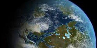 Más de 15000 científicos lanzan un nuevo aviso para proteger la Tierra