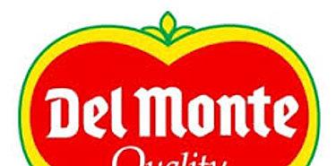Gobierno y Del Monte firman contrato de subarrendamiento de fincas para reactivación bananera