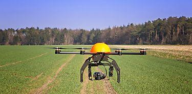 10 novedades que van a revolucionar el sector agroalimentario