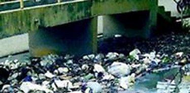 Amenaza ambiental en Latino América por crecientes desechos sólidos