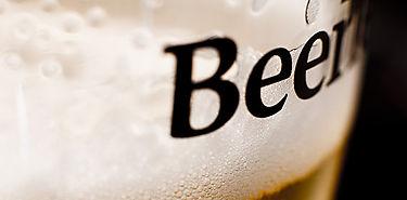 Cervezas artesanales con el sello Panamá Exporta refrescarán el Caribe