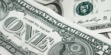 IMA ha pagado 5 millones 824 mil 97526 balboas a productores