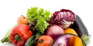 Nueva Ley de Modernización de la Seguridad Alimentaria de EEUU