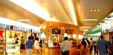 Industrias alimentarias en Panama Food Expo Tech