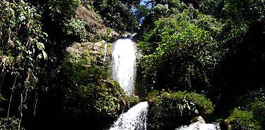 Entregan informe de recursos hídricos