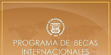 Beca para Curso de Floricultura en Argentina