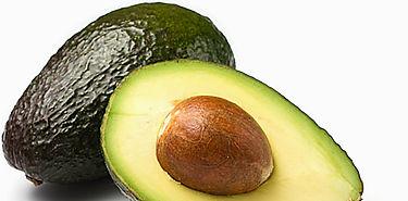 Así era la dieta de los primeros pobladores de América del Sur