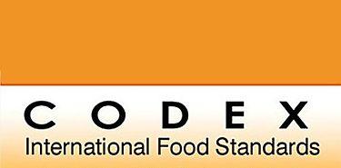 Panamá apoya el Codex Alimentarius