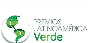 Premios Latinoamérica Verde reconoce iniciativas ambientales