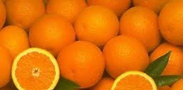 Festival de la Naranja
