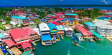 Feria del Mar arranca este 13 de septiembre