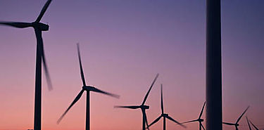 Crece en Panamá el uso de energías renovables
