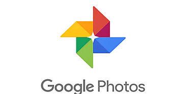 Google Photos identifica el rostro de tu ganado