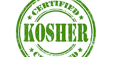 Productores panameños podrán optar por la certificación Kosher nacional