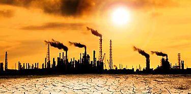 Seminario sobre el Cambio Climático y la Medición de Flujo de Gases de Efecto Invernadero en Ecosistemas Tropicales