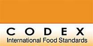 Destaca OMS daños a la salud y a la vida por alimentos no inocuos