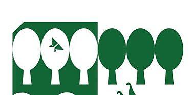 Fundación NATURA para llevar a cabo futuros proyectos en pro de la conservación del Río la Villa