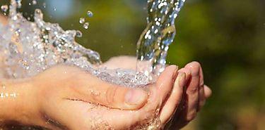 Naciones Unidas lanza llamado mundial para una mejor gestión del agua
