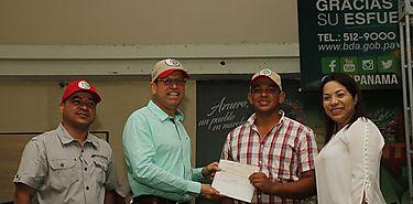 BDA otorga primeros financiamientos de Mi Primer Crédito Agropecuario