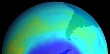 Expertos en protección de la capa de ozono se reúnen para eliminar los HCFC