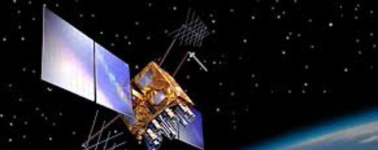 Extensionistas del MIDA Chiriquí reciben equipos GPS