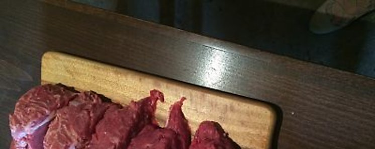 Alertas sobre carne de cerdo son falsas