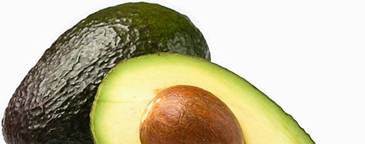 Un estudio muestra propiedades de la cáscara de semilla de aguacate