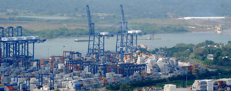 El MIDA mantiene inspecciones en puertos aeropuertos y fronteras para evitar ingreso de enfermedades al país