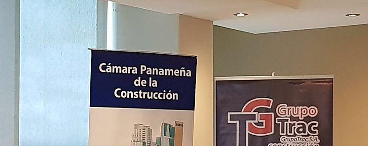 Expo Chiriquí 2017 del 16 al 20 de agosto