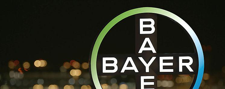 Bayer concluye compra de Monsanto
